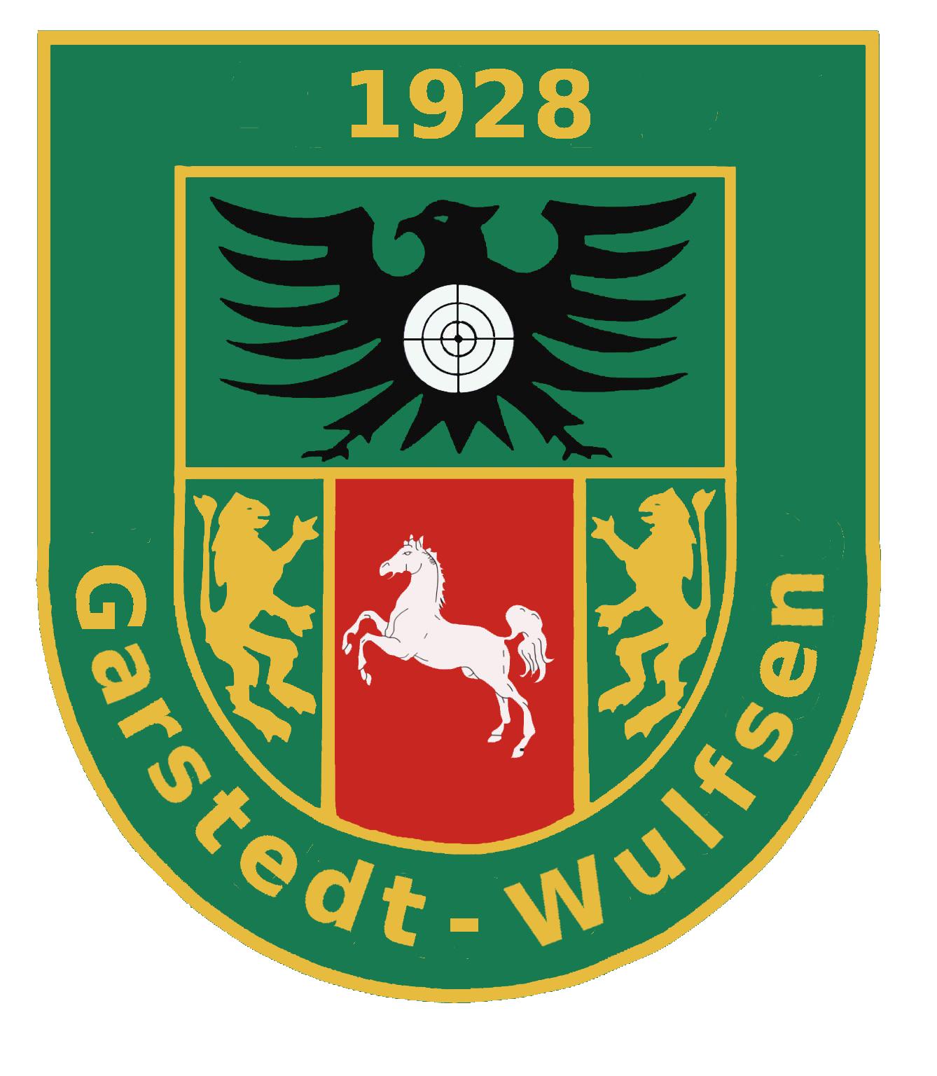 Garstedt_wulfsen