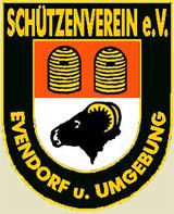 evendorf