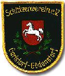 garlstorf
